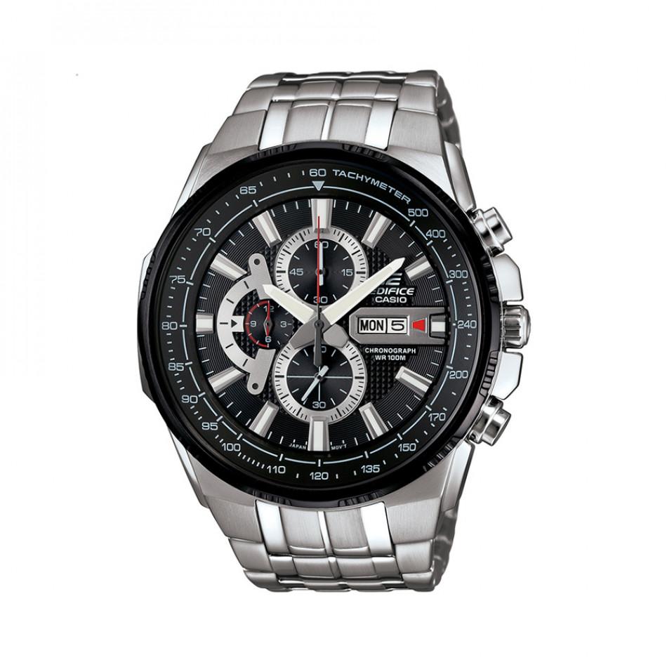 Ανδρικό ρολόι CASIO Edifice EFR-549D-1A8VUEF EFR549D1A8VUEF