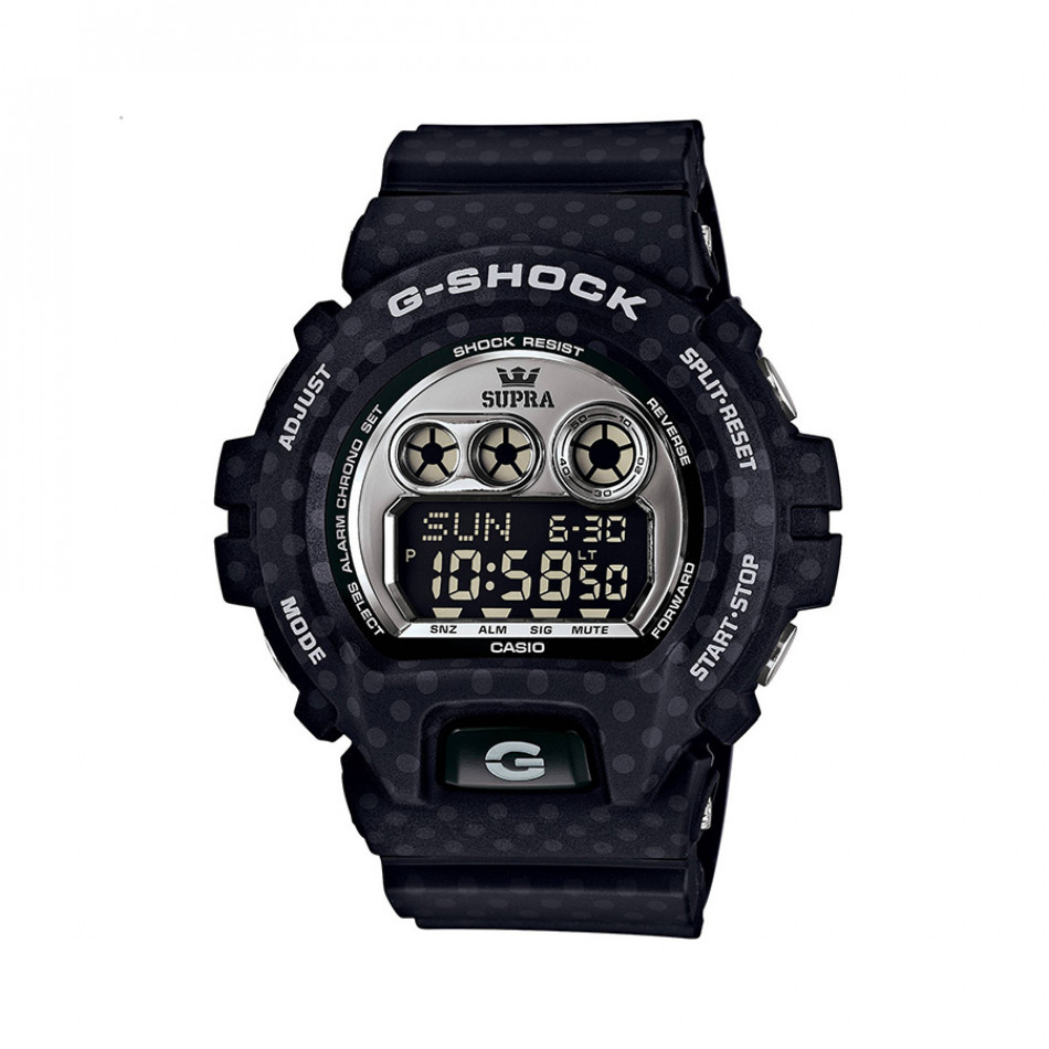 Ανδρικό ρολόι CASIO G-shock GD-X6900SP-1ER GDX6900SP1ER
