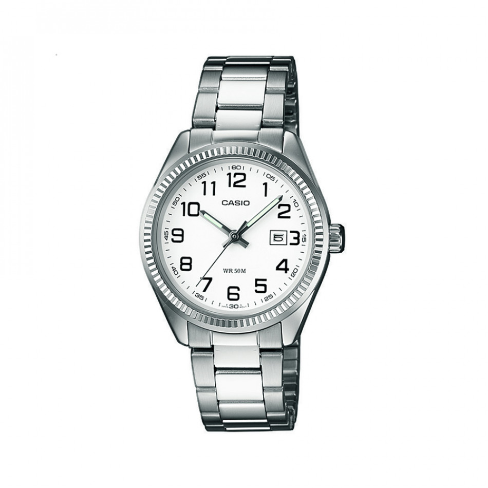 Ανδρικό ρολόι CASIO Collection LTP-1302PD-7BVEF LTP1302PD7BVEF
