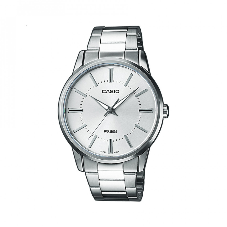 Ανδρικό ρολόι CASIO Collection MTP-1303PD-7AVEF MTP1303PD7AVEF