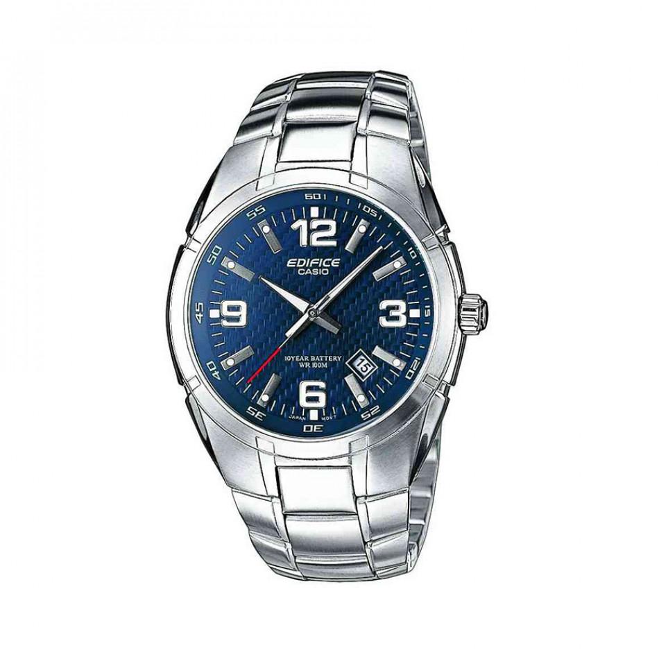 Ανδρικό ρολόι CASIO Edifice EF-125D-2AVEF EF125D2AVEF