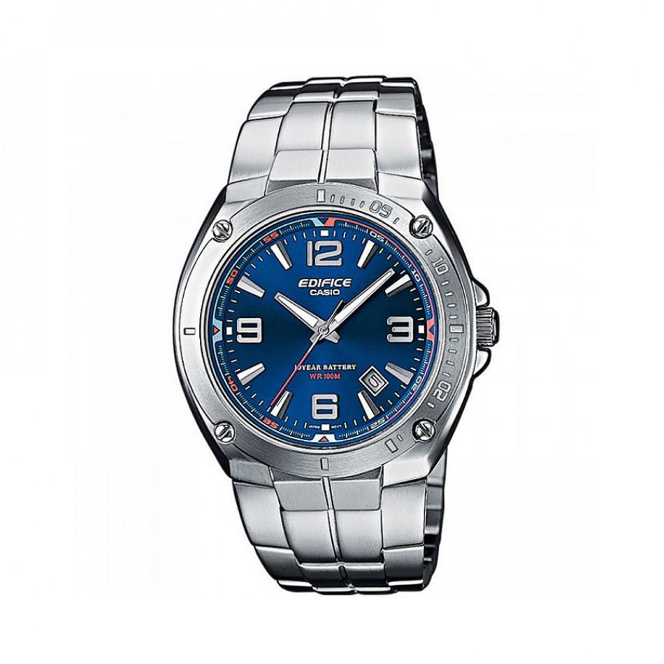 Ανδρικό ρολόι CASIO Edifice EF-126D-2AVEF EF126D2AVEF