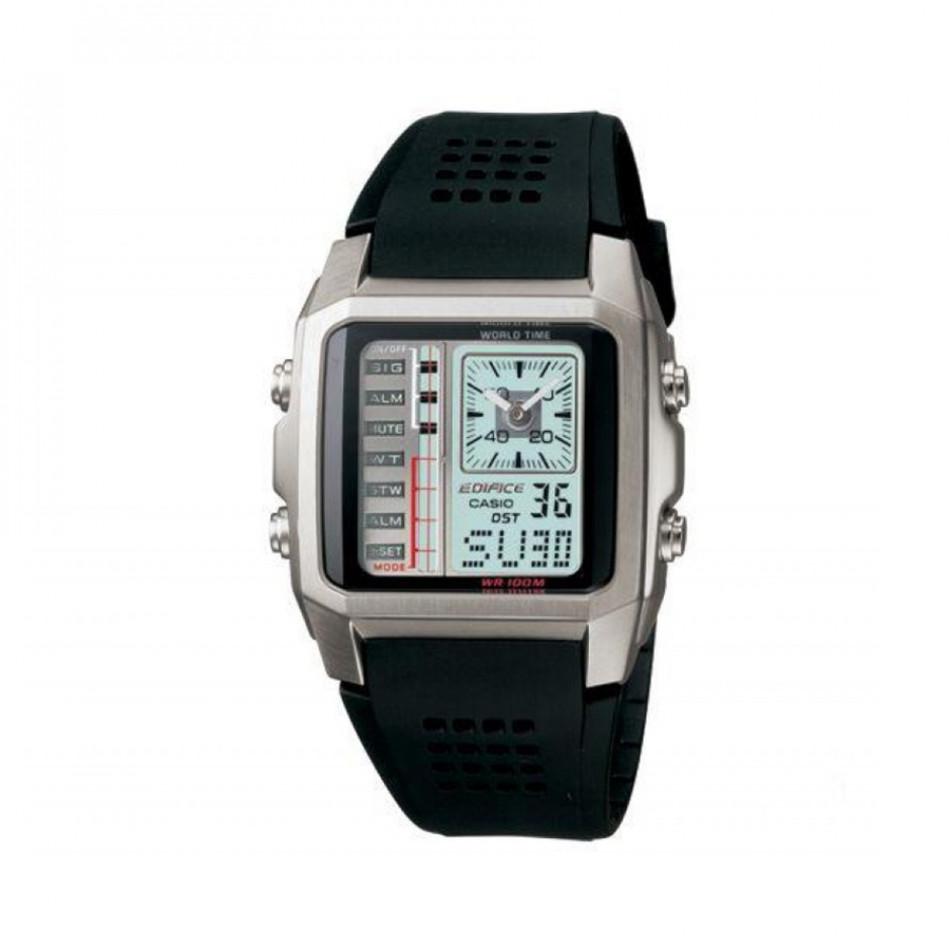 Ανδρικό ρολόι CASIO Edifice EFA-124-7AVEF EFA1247AVEF
