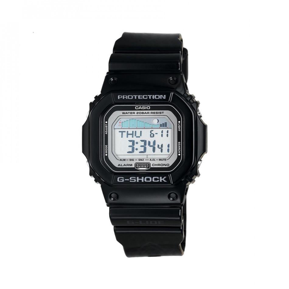 Ανδρικό ρολόι CASIO G-shock GLX-5600-1ER GLX56001ER