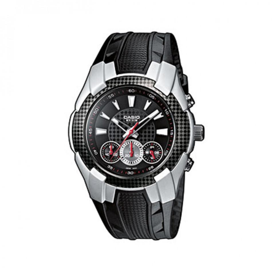 Ανδρικό ρολόι CASIO Collection MTR-502-1AVEF MTR5021AVEF