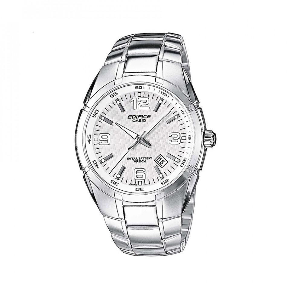 Ανδρικό ρολόι CASIO Edifice EF-125D-7AVEF EF125D7AVEF