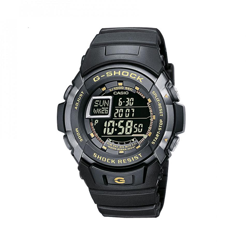Ανδρικό ρολόι CASIO G-shock G-7710-1ER G77101ER