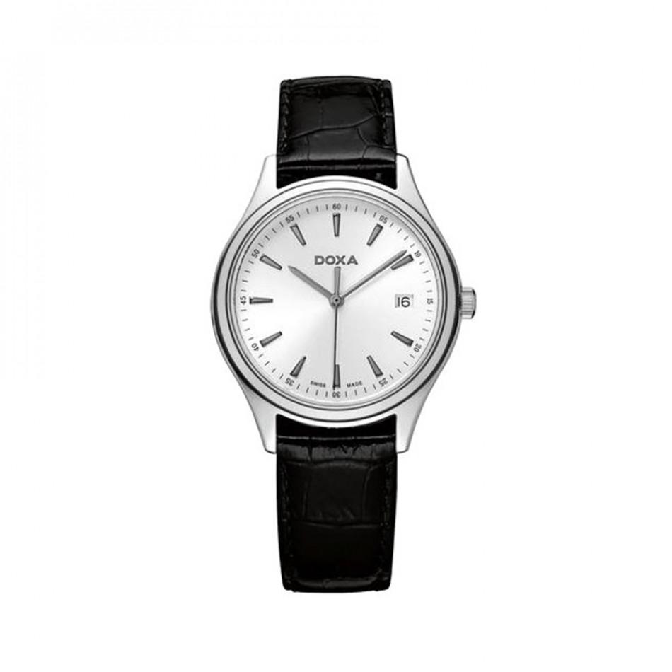 Ανδρικό ρολόι Doxa Classic New Tradition  2111002101