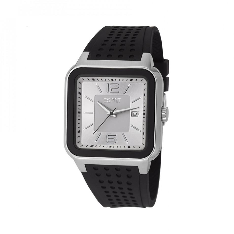 Ανδρικό ρολόι Esprit ESPRIT White Dial  ES105841002
