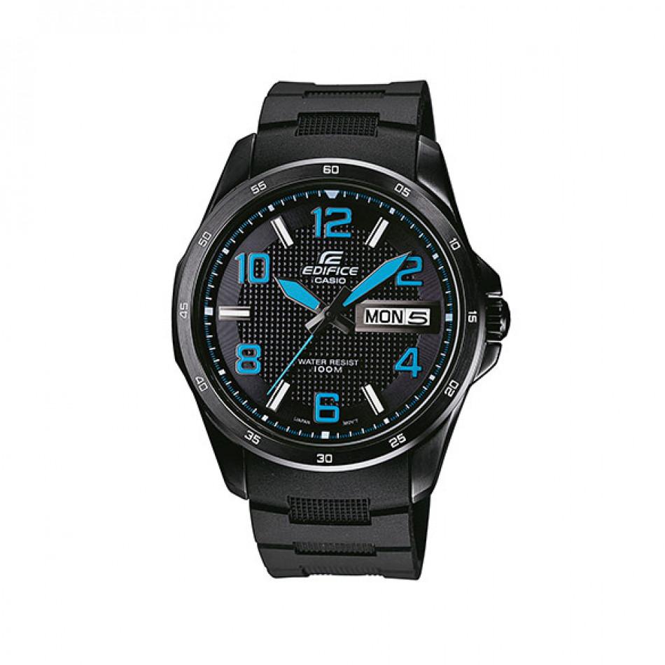 Ανδρικό ρολόι CASIO Edifice EF-132PB-1A2VER EF132PB1A2VER