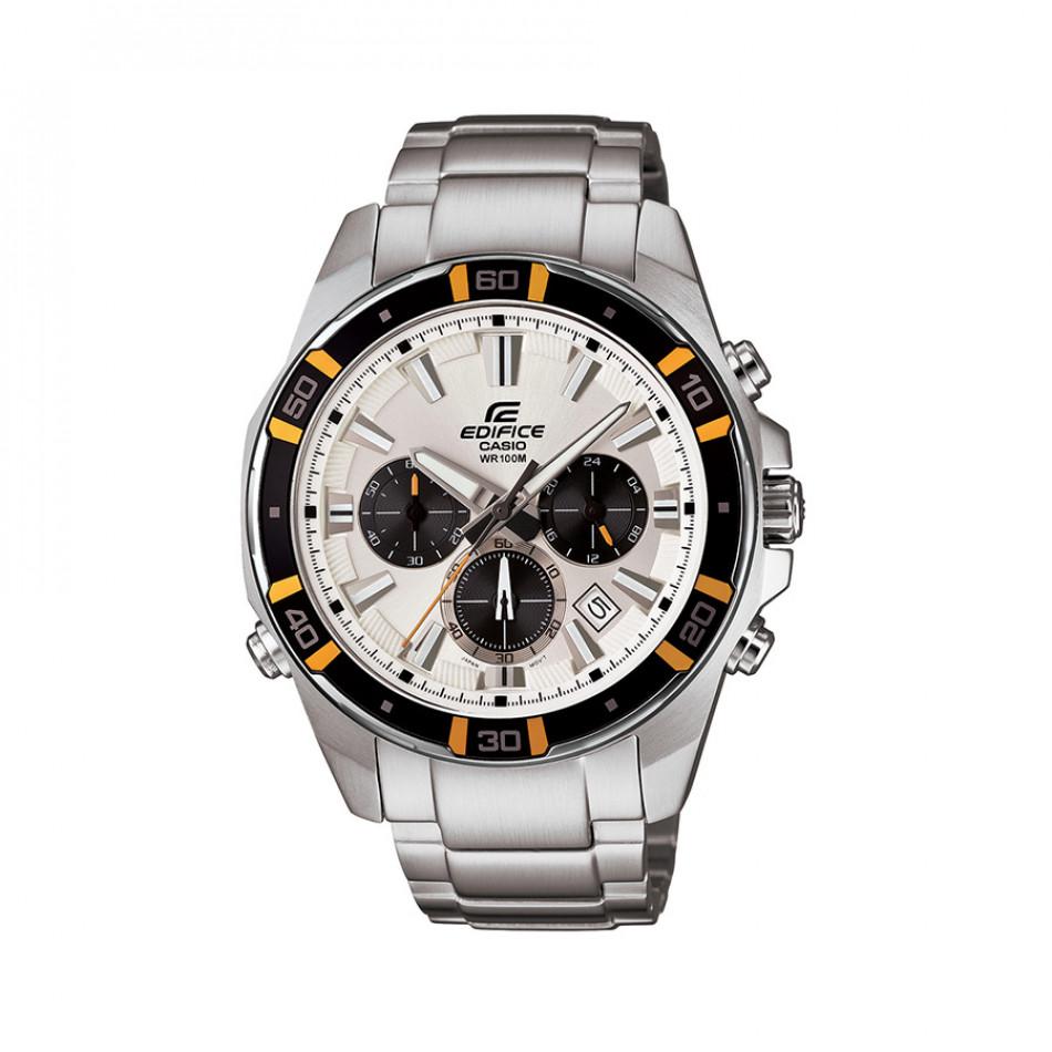 Ανδρικό ρολόι CASIO Edifice EFR-534D-7AVEF EFR534D7AVEF