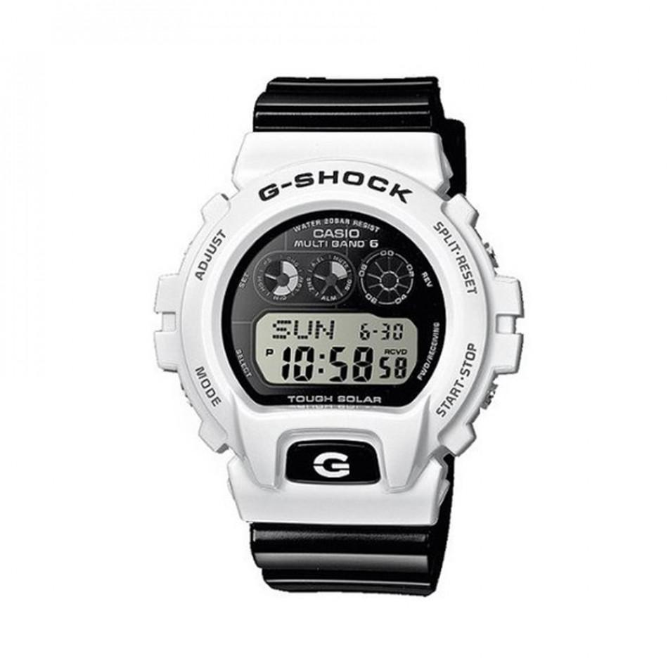 Ανδρικό ρολόι CASIO G-shock GW-6900GW-7ER GW6900GW7ER