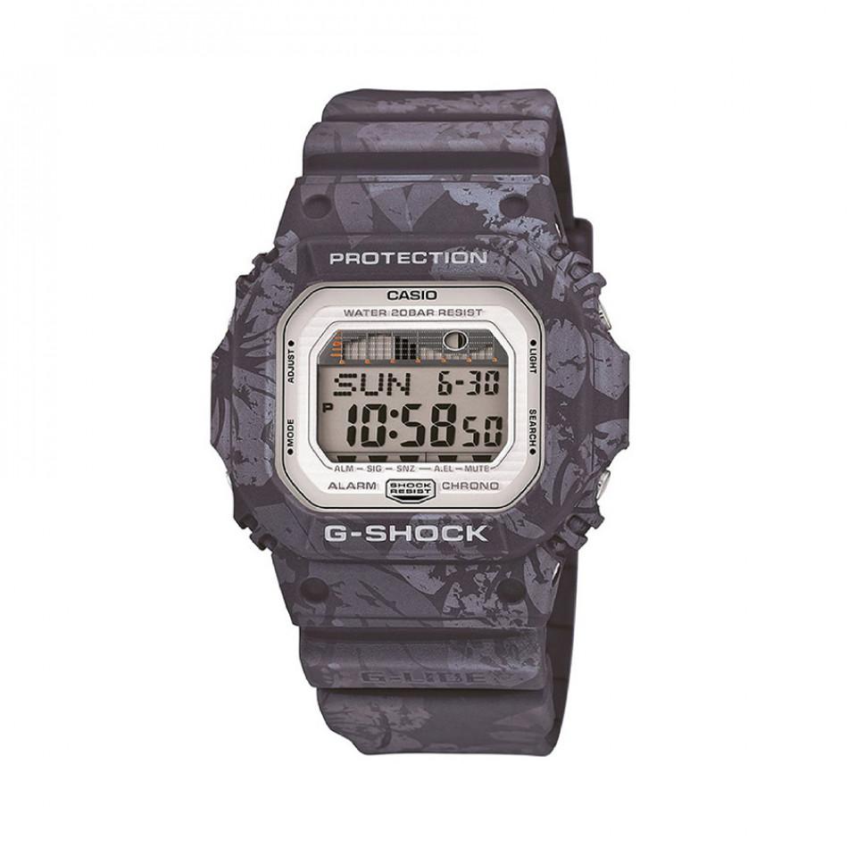 Ανδρικό ρολόι CASIO G-shock GLX-5600F-8ER GLX5600F8ER