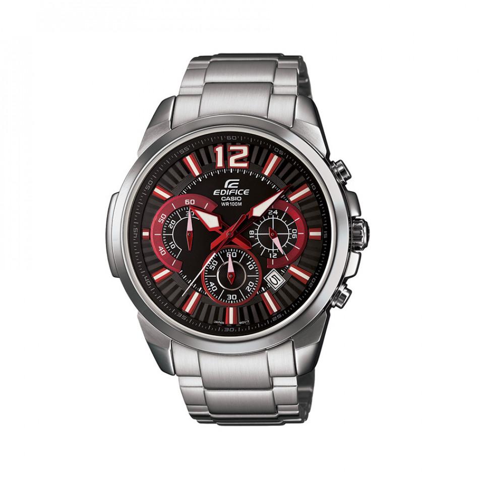 Ανδρικό ρολόι CASIO Edifice EFR-535D-1A4VUEF EFR535D1A4VUEF