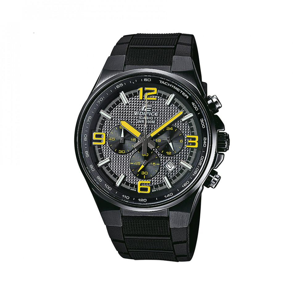 Ανδρικό ρολόι CASIO edifice efr-515pb1a-9vef EFR515PB1A9VEF