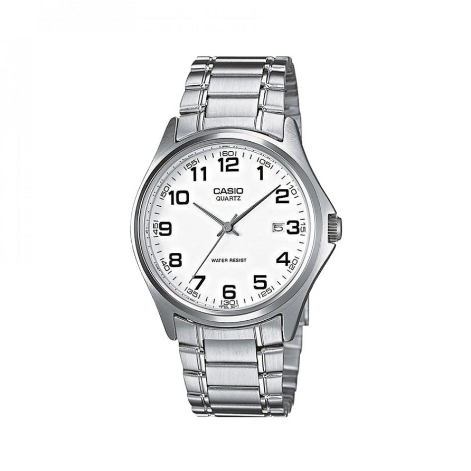 Ανδρικό ρολόι CASIO Collection MTP-1183A-7BEF MTP1183A7BEF
