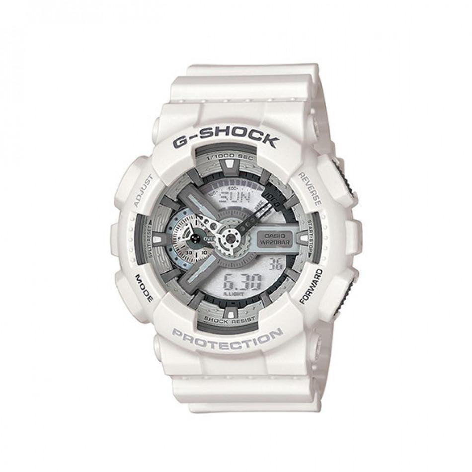 Ανδρικό ρολόι CASIO G-Shock GA-300-7AER GA3007AER