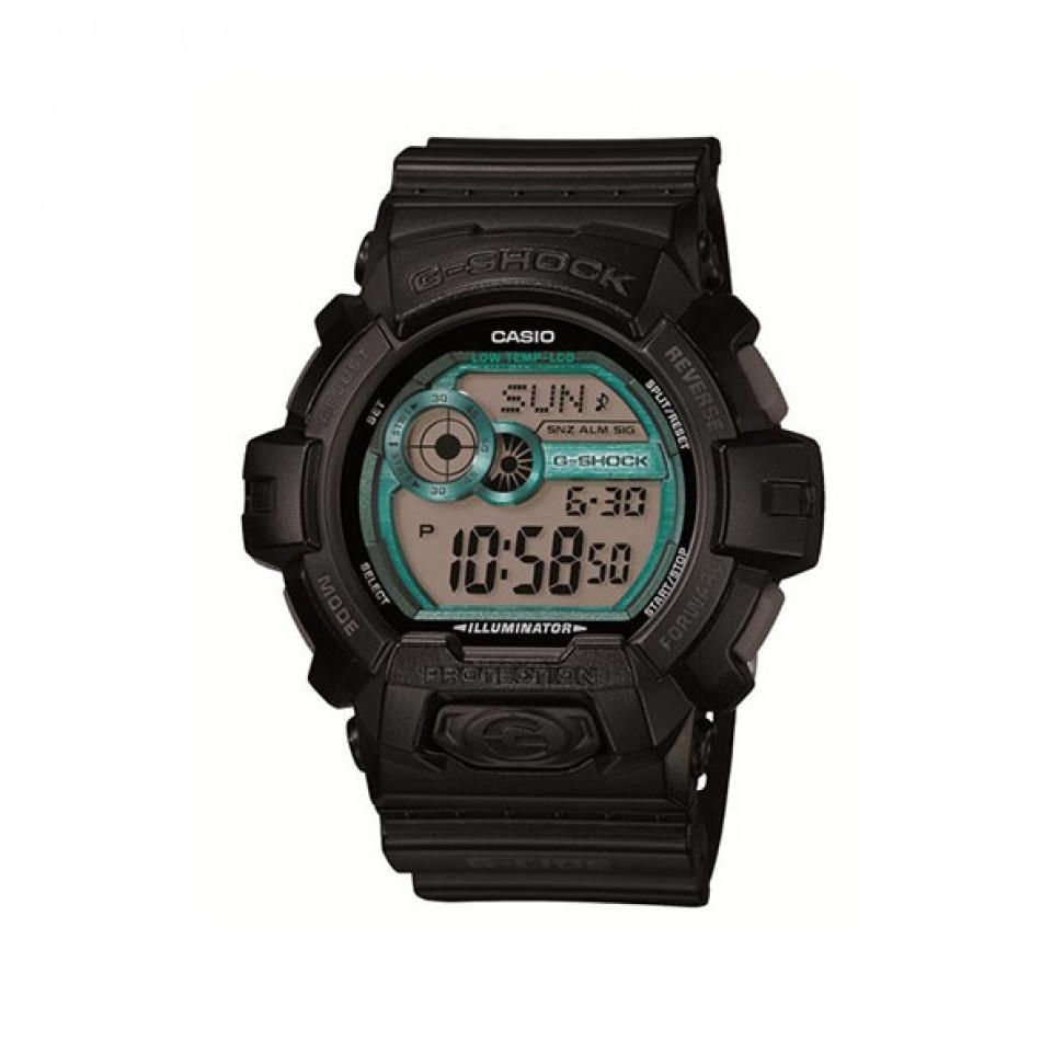 Ανδρικό ρολόι CASIO G-Shock GLS-8900-1ER GLS89001ER