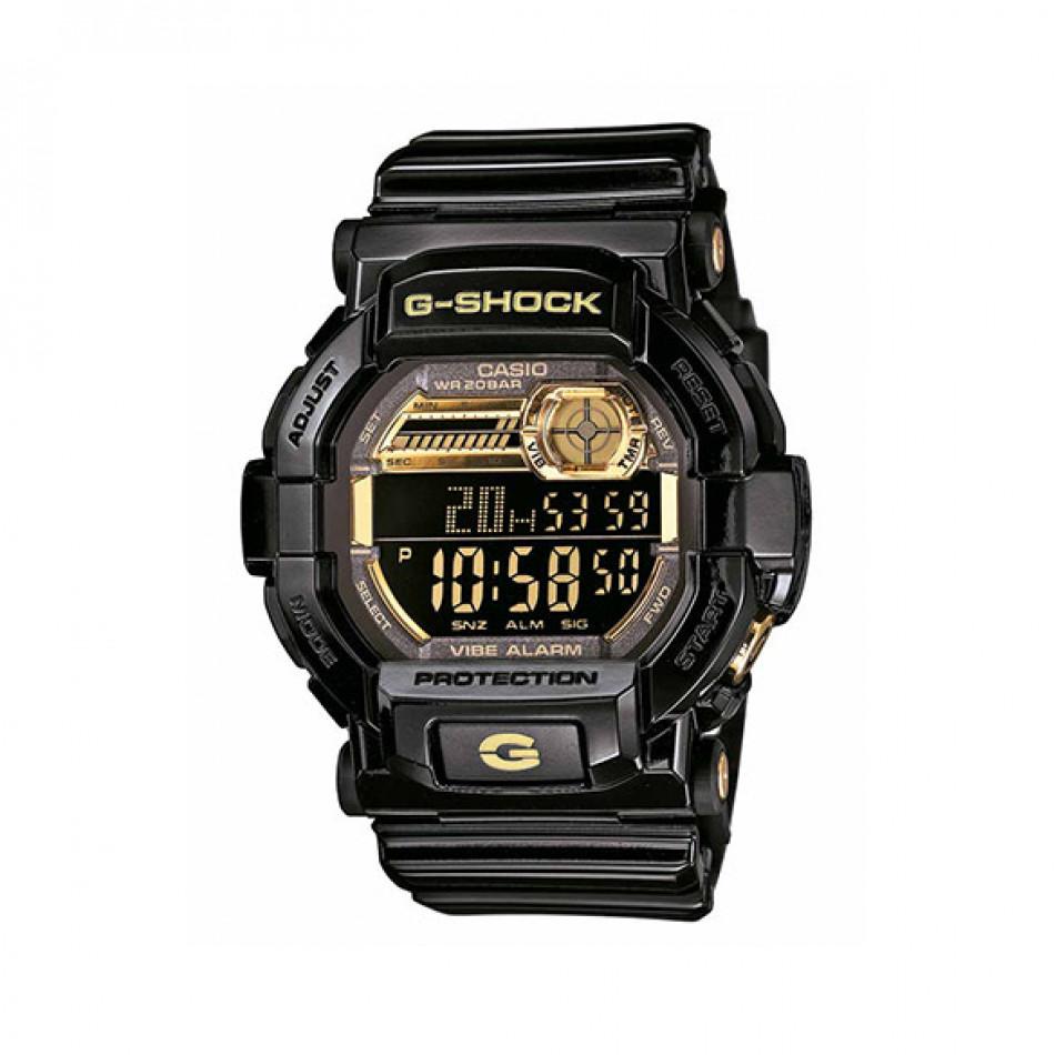 Ανδρικό ρολόι CASIO G-Shock GD-350BR-1ER GD350BR1ER