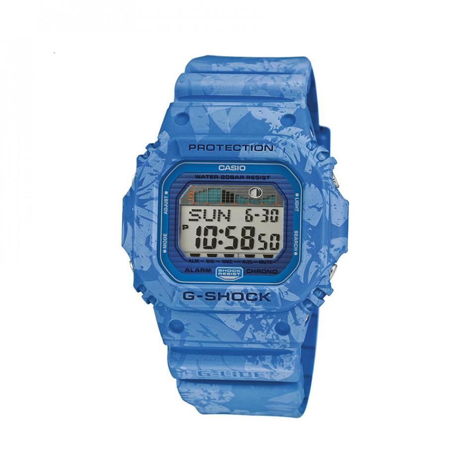 Ανδρικό ρολόι CASIO G-shock GLX-5600F-2ER GLX5600F2ER