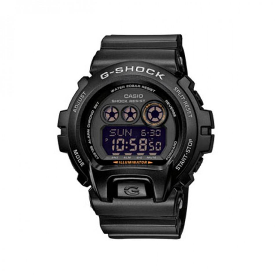 Ανδρικό ρολόι CASIO G-Shock GDX-6900-1ER GDX69001ER