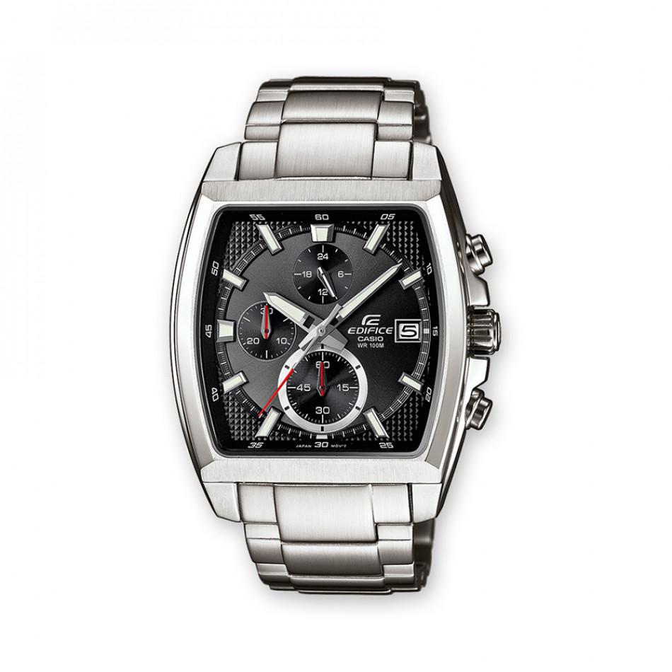 Ανδρικό ρολόι CASIO Edifice EFR-524D-1AVEF EFR524D1AVEF
