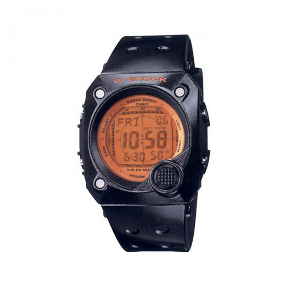 Ανδρικό ρολόι CASIO G-Shock G-8000B-4VER G8000B4VER