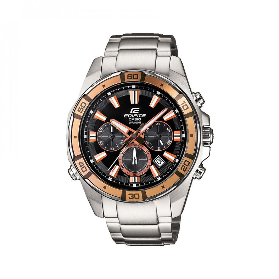 Ανδρικό ρολόι CASIO Edifice EFR-534D-1A9VEF EFR534D1A9VEF