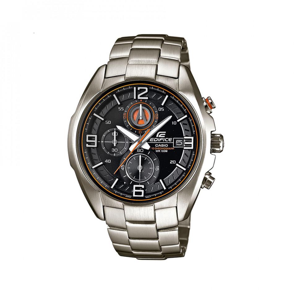 Ανδρικό ρολόι CASIO Edifice EFR-529D-1A9VUEF EFR529D1A9VUEF
