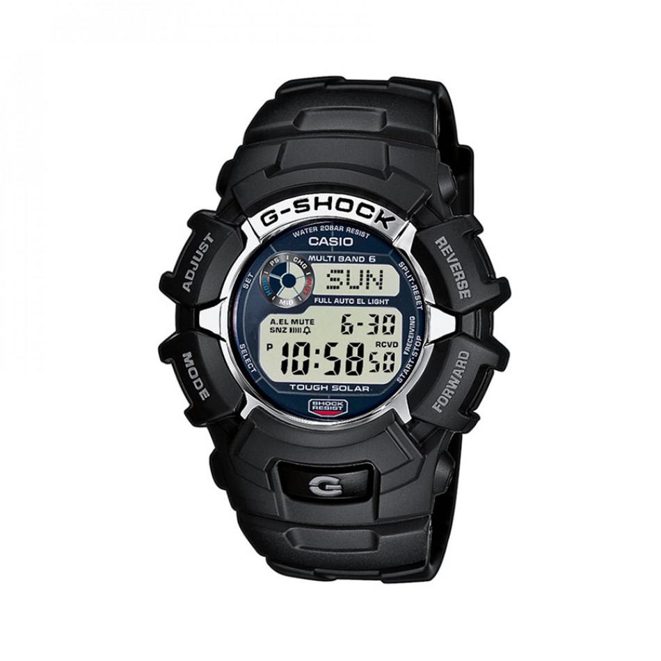Ανδρικό ρολόι CASIO G-shock GW-2310-1ER GW23101ER