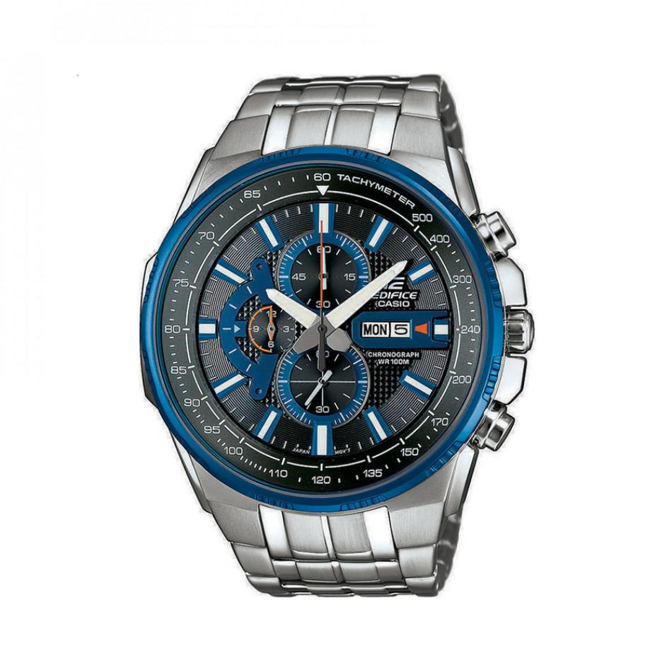 Ανδρικό ρολόι CASIO Edifice EFR-549D-1A2VUEF EFR549D1A2VUEF