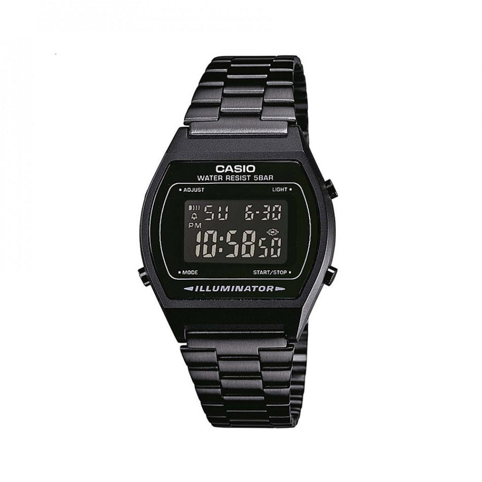 Ανδρικό ρολόι CASIO Collection B640WB-1BEF B640WB1BEF