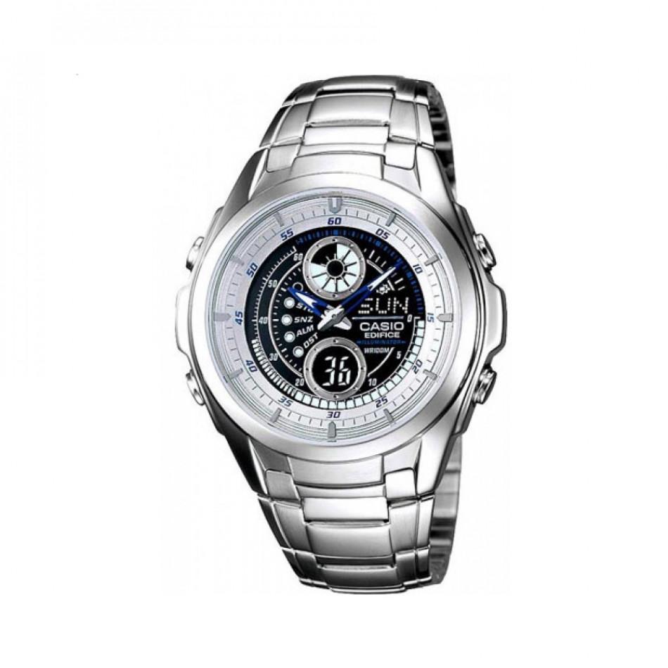 Ανδρικό ρολόι CASIO Edifice EFA-116D-1A7VEF EFA116D1A7VEF