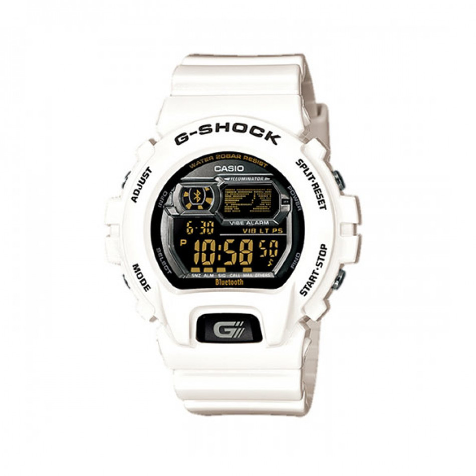 Ανδρικό ρολόι CASIO G-Shock GB-6900B-7ER GB6900B7ER