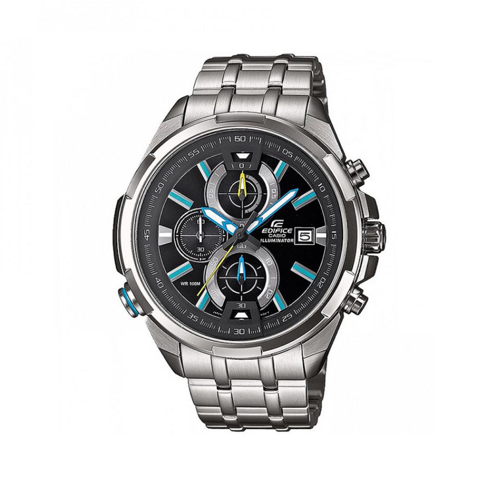 Ανδρικό ρολόι CASIO Edifice EFR-536D-1A2VEF EFR536D1A2VEF