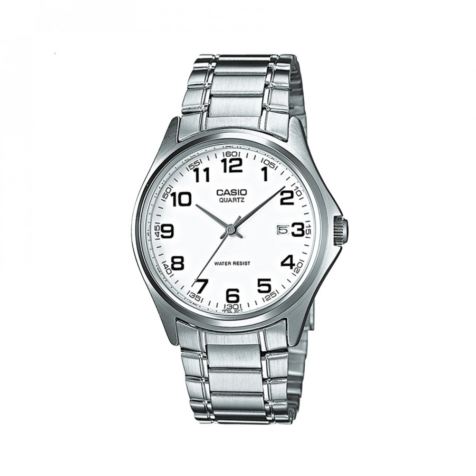 Ανδρικό ρολόι CASIO Collection MTP-1183PA-7BEF MTP1183PA7BEF
