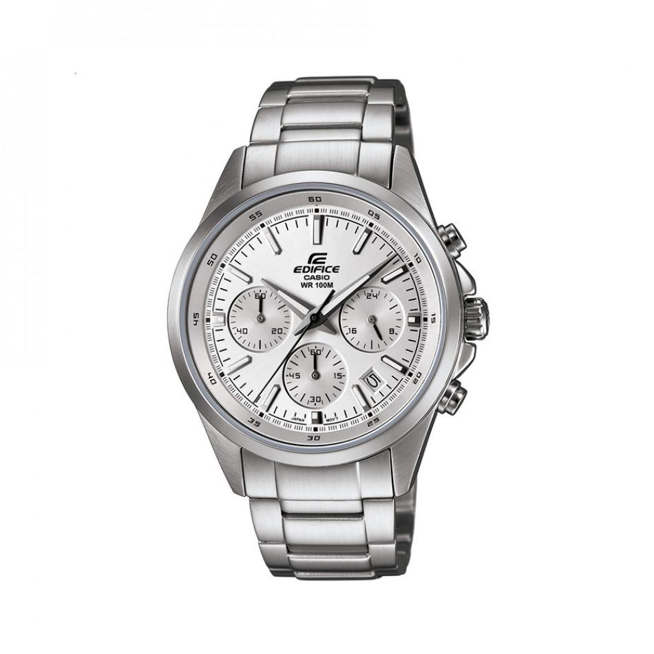 Ανδρικό ρολόι CASIO Edifice EFR-527D-7AVUEF EFR527D7AVUEF
