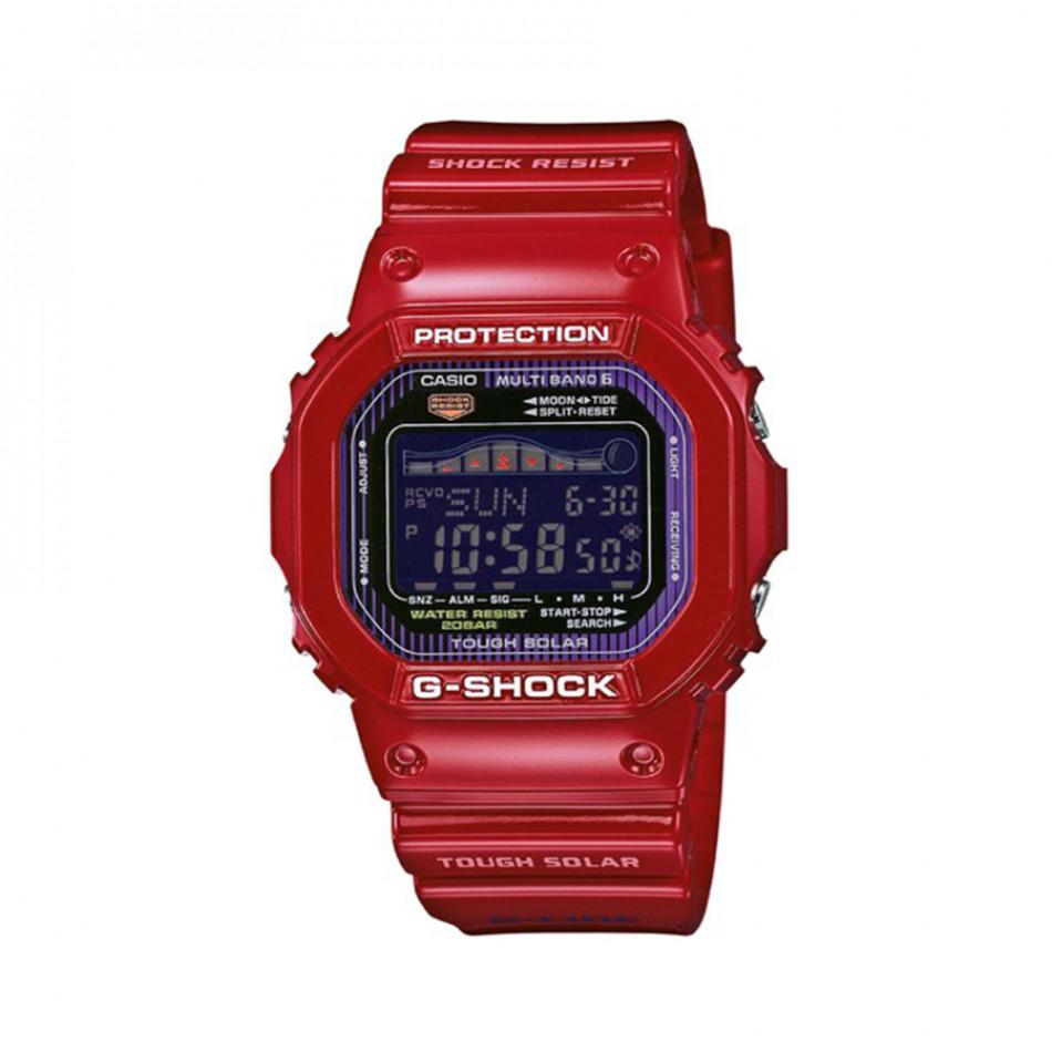 Ανδρικό ρολόι CASIO G-shock GWX-5600C-4ER GWX5600C4ER