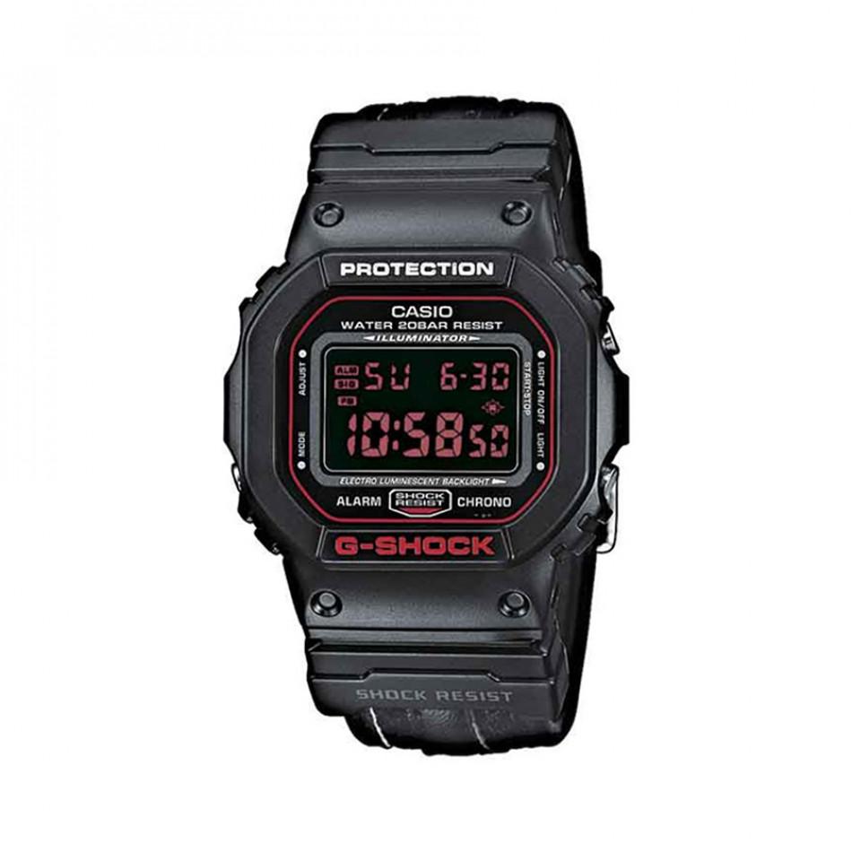 Ανδρικό ρολόι CASIO G-Schock DW-5600CL-1ER DW5600CL1ER