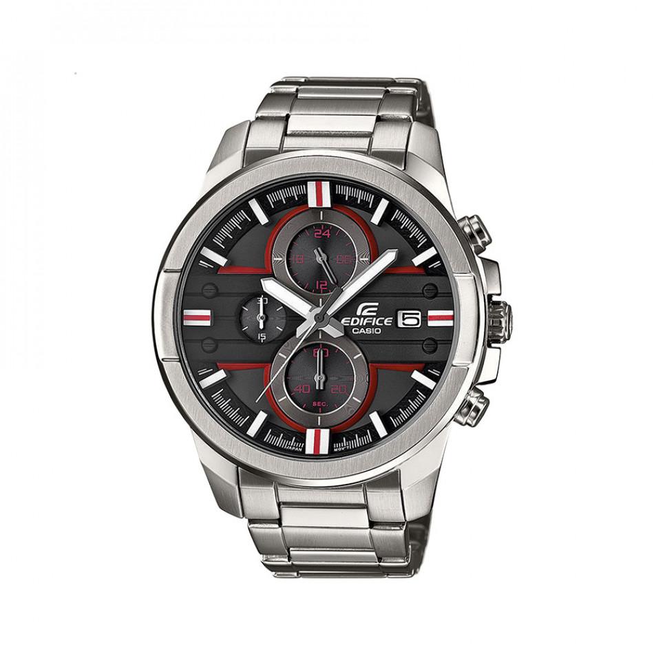 Ανδρικό ρολόι CASIO Edifice EFR-543D-1A4VUEF EFR543D1A4VUEF