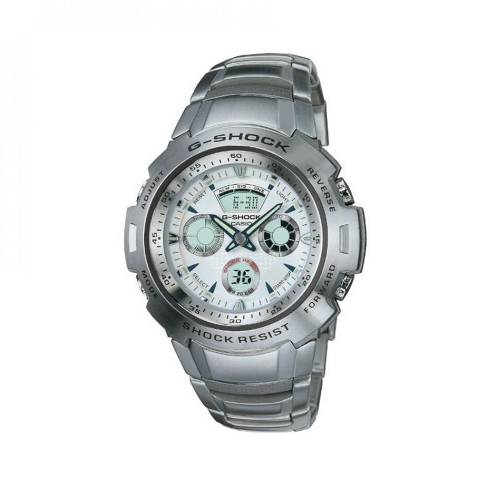 Ανδρικό ρολόι CASIO G-Shock G-701D-7AVER G701D7AVER