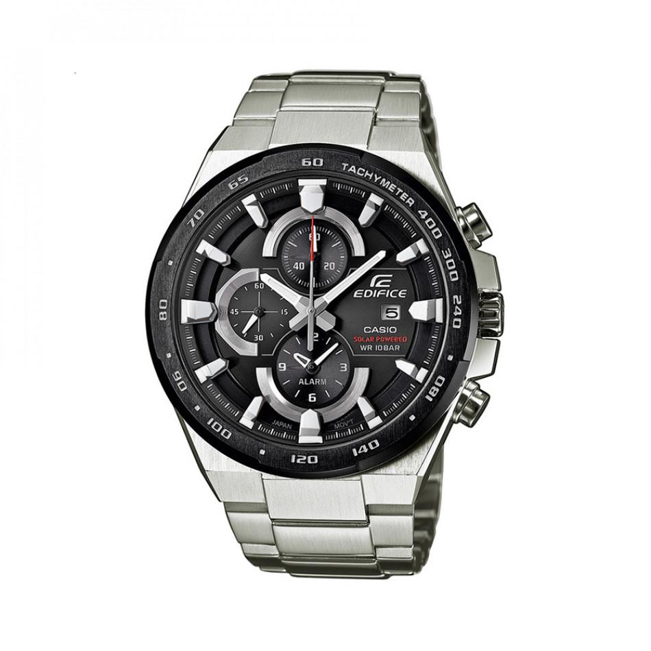 Ανδρικό ρολόι CASIO Edifice EFR-541SBDB-1AEF EFR541SBDB1AEF