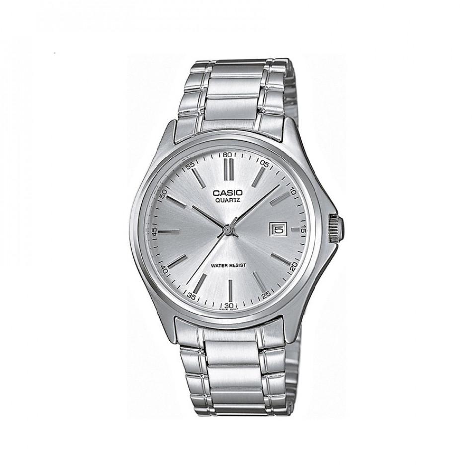 Ανδρικό ρολόι CASIO  Collection MTP-1183A-7AEF MTP1183A7AEF