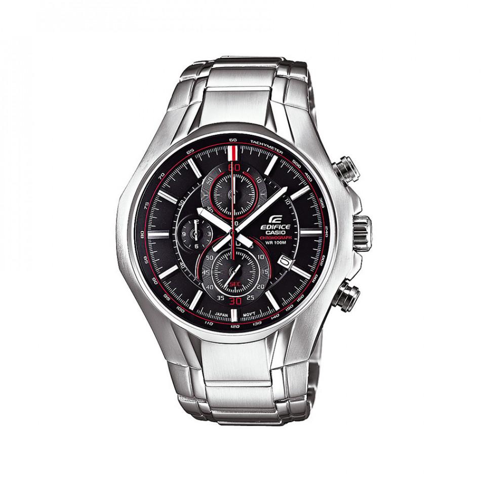 Ανδρικό ρολόι CASIO CASIO EF522D1AVEF EF522D1AVEF