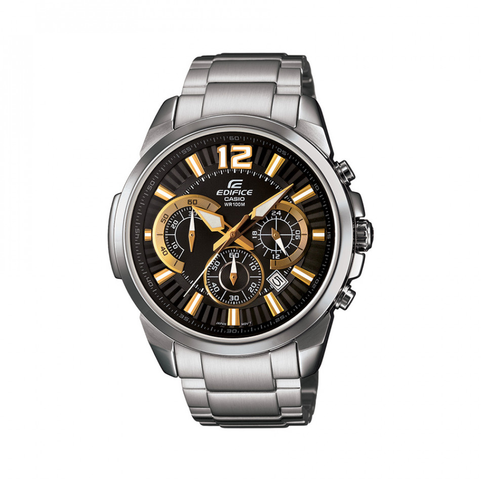Ανδρικό ρολόι CASIO Edifice EFR-535D-1A9VUEF EFR535D1A9VUEF