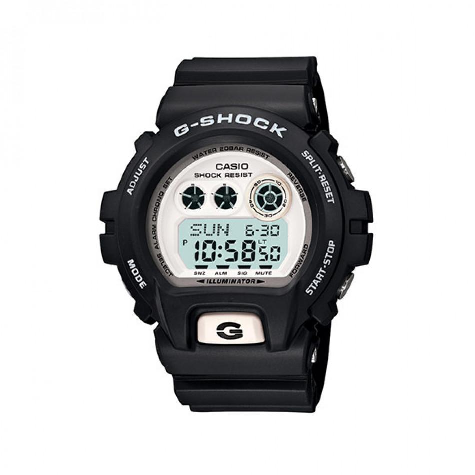 Ανδρικό ρολόι CASIO G-Shock GDX-6900-7ER GDX69007ER
