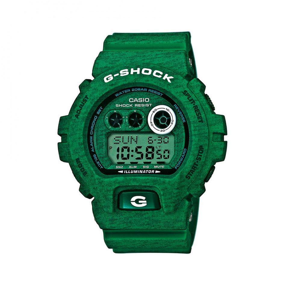 Ανδρικό ρολόι CASIO G-shock GD-X6900HT-3ER GDX6900HT3ER