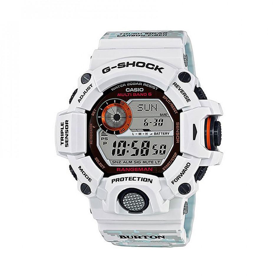 Ανδρικό ρολόι CASIO G-shock GW-9400BTJ-8ER GW9400BTJ8ER