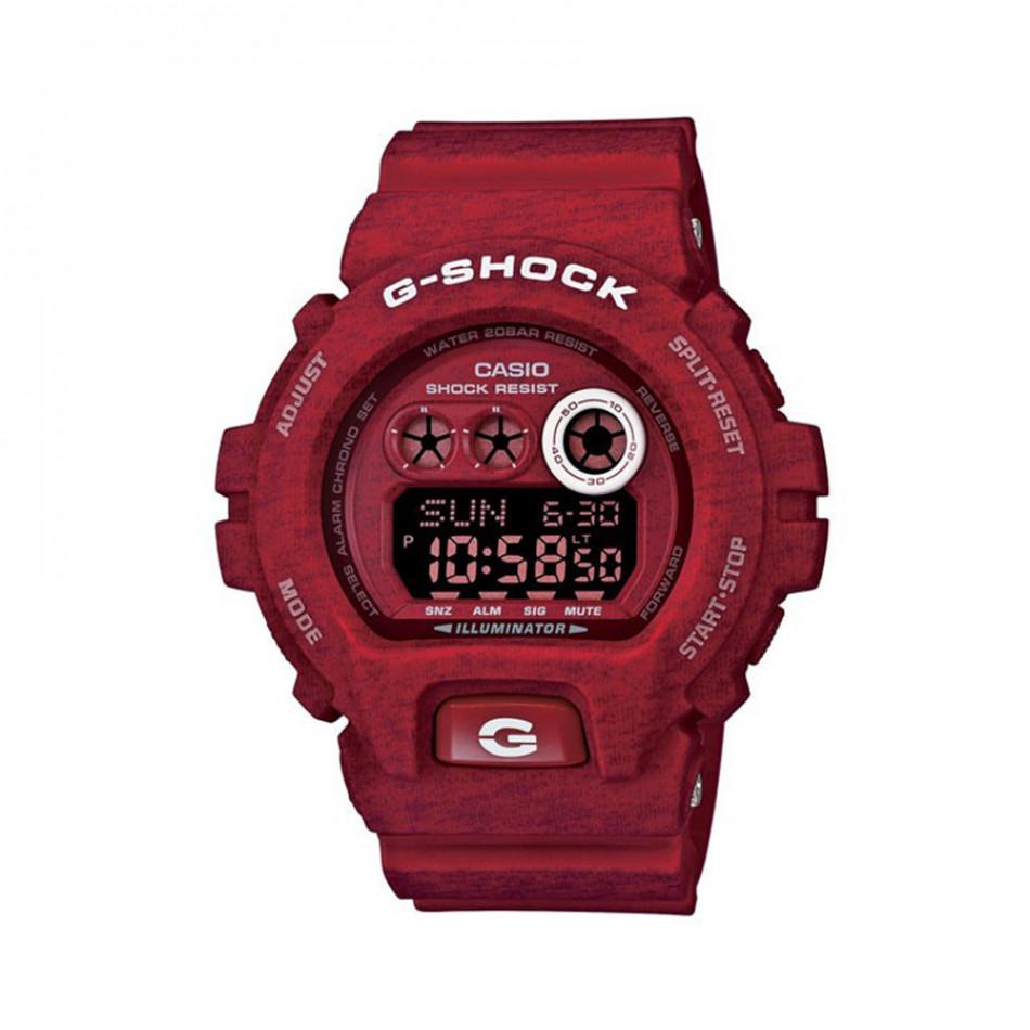 Ανδρικό ρολόι CASIO G-shock GD-X6900HT-4ER GDX6900HT4ER