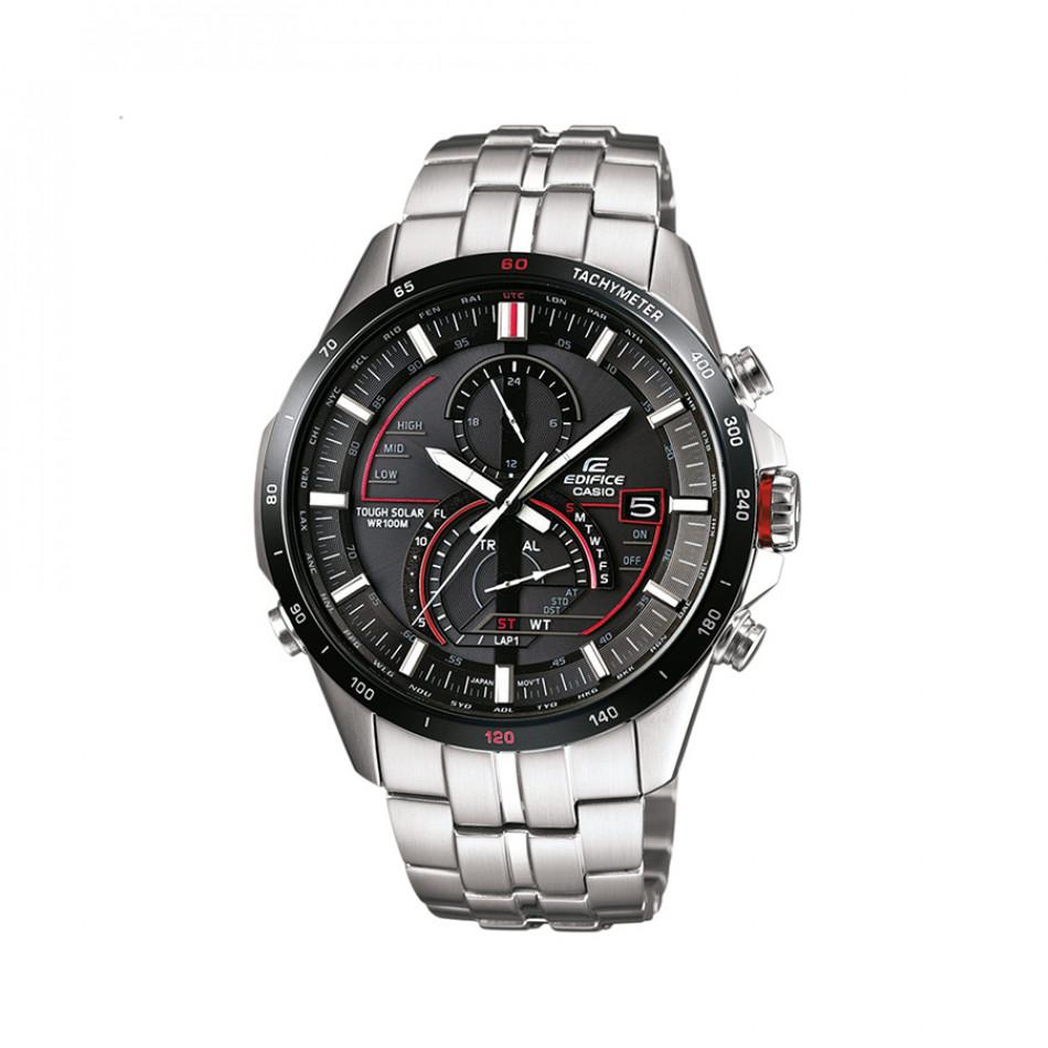 Ανδρικό ρολόι CASIO Edifice EQS-A500DB-1AVER EQSA500DB1AVER